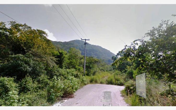 Foto de terreno habitacional en venta en sin nombre, tuxtlán mactumatza, tuxtla gutiérrez, chiapas, 1902806 no 02