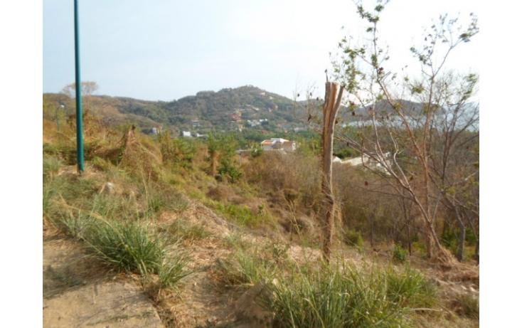 Foto de terreno habitacional en venta en sin nombre, zihuatanejo ixtapazihuatanejo, zihuatanejo de azueta, guerrero, 442331 no 02