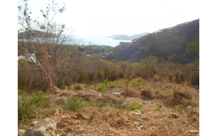 Foto de terreno habitacional en venta en sin nombre, zihuatanejo ixtapazihuatanejo, zihuatanejo de azueta, guerrero, 442331 no 03