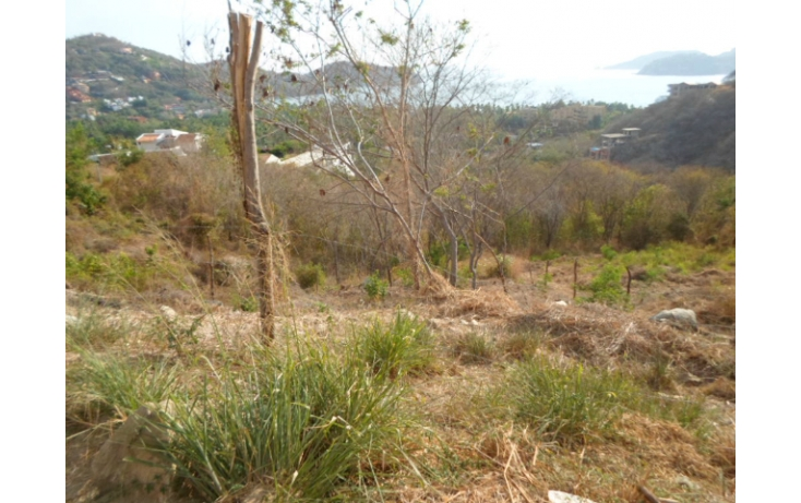 Foto de terreno habitacional en venta en sin nombre, zihuatanejo ixtapazihuatanejo, zihuatanejo de azueta, guerrero, 442331 no 04