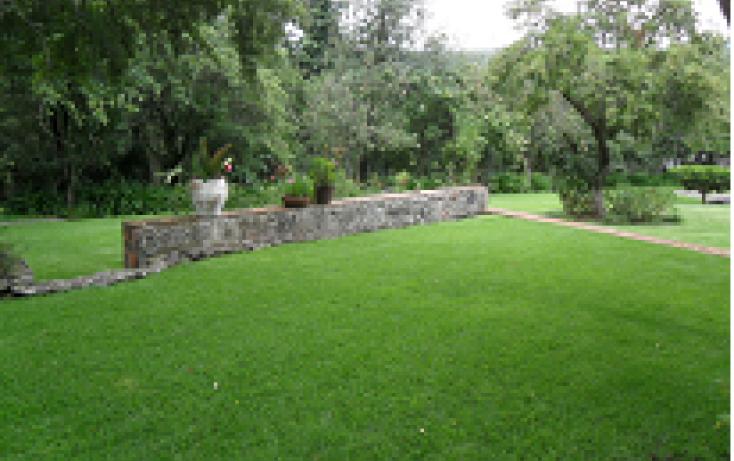 Foto de casa en venta en sin nombre,terreno denominado tlapactonco sn, la purificación tepetitla, texcoco, estado de méxico, 1037421 no 01
