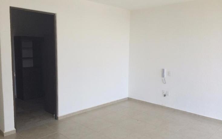 Foto de casa en venta en  1000, brisas, temixco, morelos, 2041182 No. 10