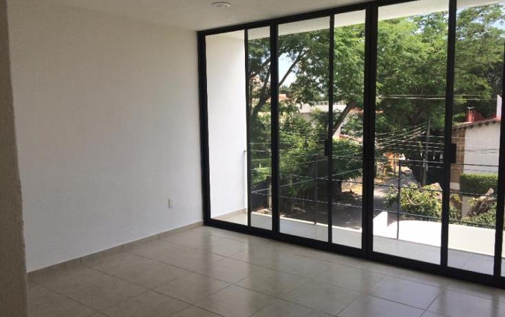 Foto de casa en venta en  1000, brisas, temixco, morelos, 2041182 No. 12