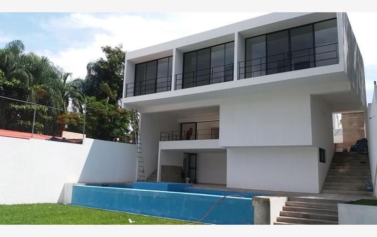 Foto de casa en venta en sin nomnre 1000, brisas, temixco, morelos, 2041182 No. 14