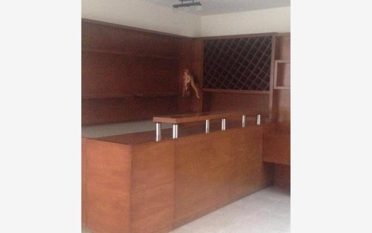 Foto de casa en venta en sin nomre sin número, las cavas, aguascalientes, aguascalientes, 0 No. 02