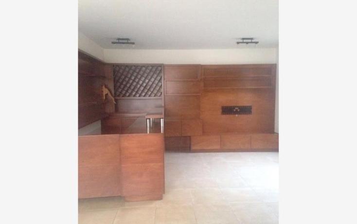 Foto de casa en venta en sin nomre sin número, las cavas, aguascalientes, aguascalientes, 0 No. 03