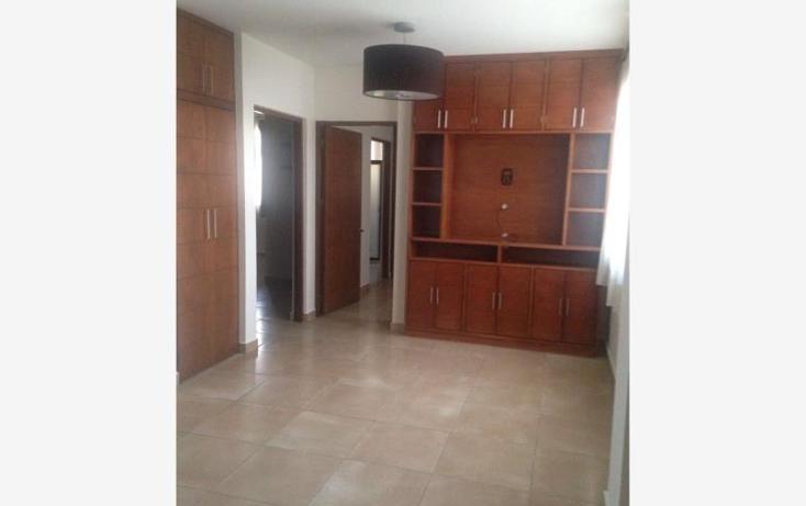 Foto de casa en venta en sin nomre sin número, las cavas, aguascalientes, aguascalientes, 0 No. 04
