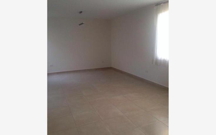 Foto de casa en venta en sin nomre sin número, las cavas, aguascalientes, aguascalientes, 0 No. 05