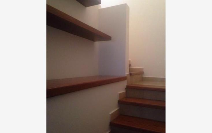 Foto de casa en venta en sin nomre sin número, las cavas, aguascalientes, aguascalientes, 0 No. 08