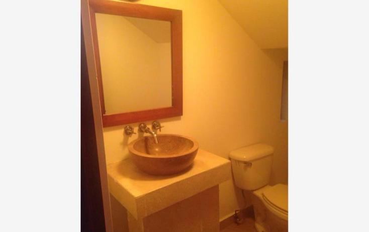 Foto de casa en venta en sin nomre sin número, las cavas, aguascalientes, aguascalientes, 0 No. 09