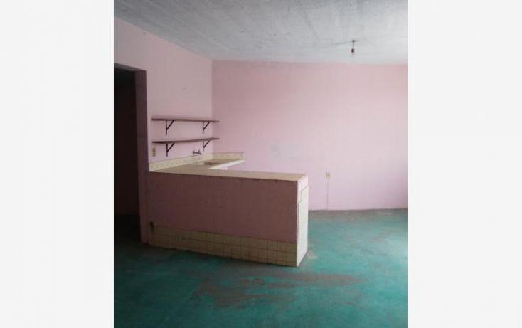 Foto de casa en venta en sin numero 3, la poza, acapulco de juárez, guerrero, 1822350 no 02