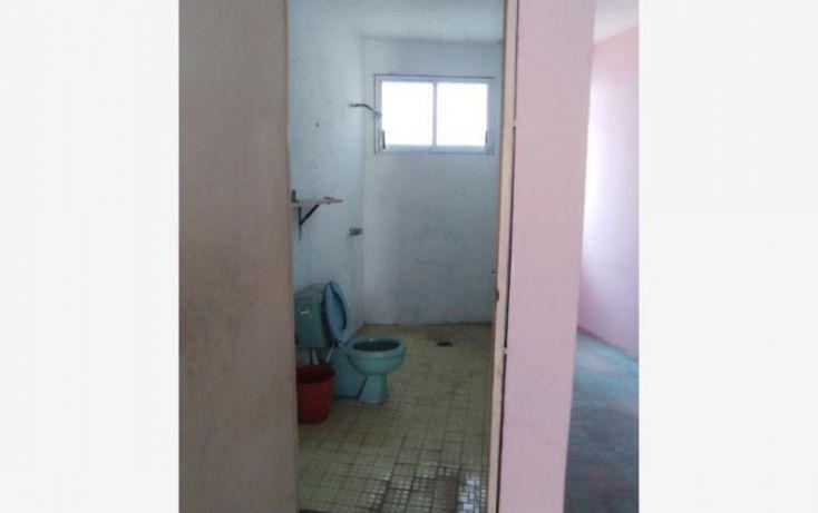 Foto de casa en venta en sin numero 3, la poza, acapulco de juárez, guerrero, 1822350 no 04