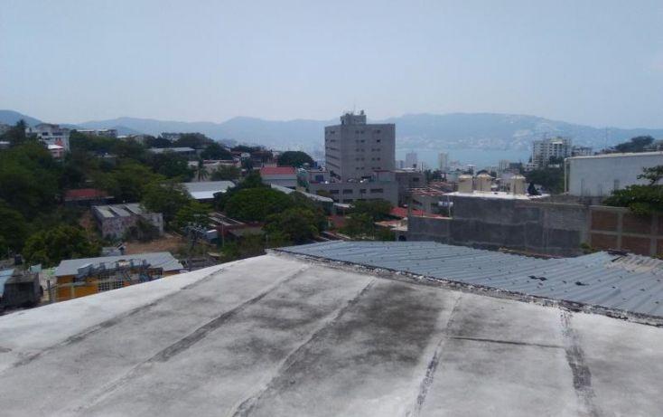 Foto de casa en venta en sin numero 3, la poza, acapulco de juárez, guerrero, 1822350 no 09