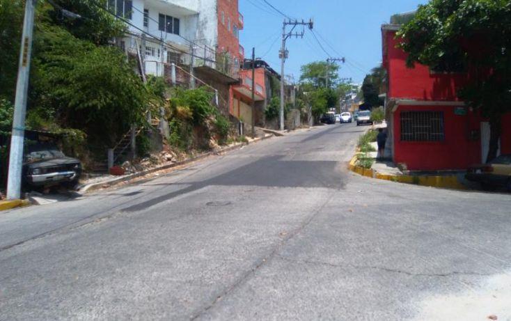 Foto de casa en venta en sin numero 3, la poza, acapulco de juárez, guerrero, 1822350 no 10