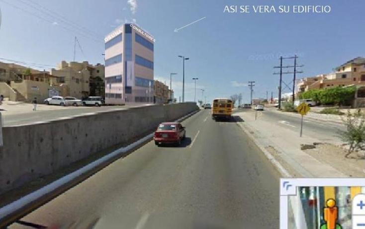 Foto de terreno comercial en venta en carretera transpeninsular sin número, 8 de octubre, los cabos, baja california sur, 383618 No. 09
