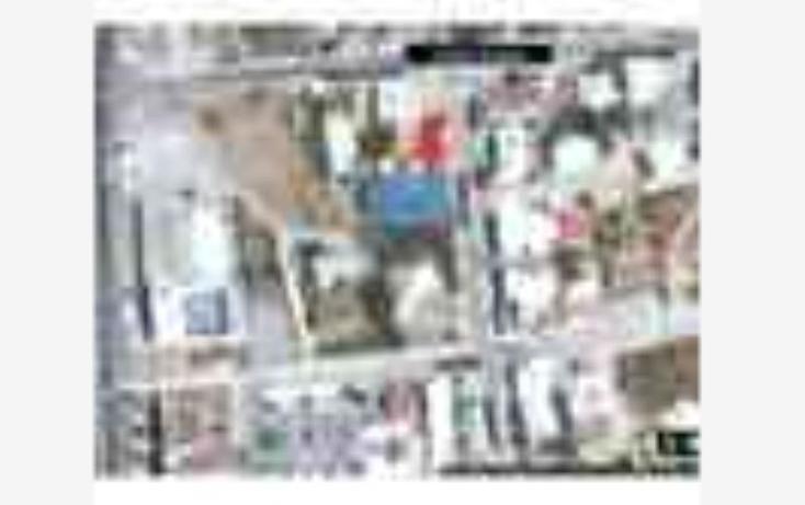 Foto de terreno habitacional en venta en  sin número, 8 de octubre, los cabos, baja california sur, 385422 No. 03