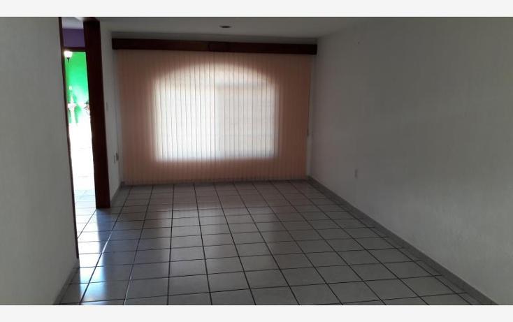 Foto de casa en venta en  sin numero, alameda, córdoba, veracruz de ignacio de la llave, 1527252 No. 06