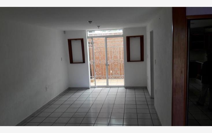Foto de casa en venta en  sin numero, alameda, córdoba, veracruz de ignacio de la llave, 1527252 No. 07