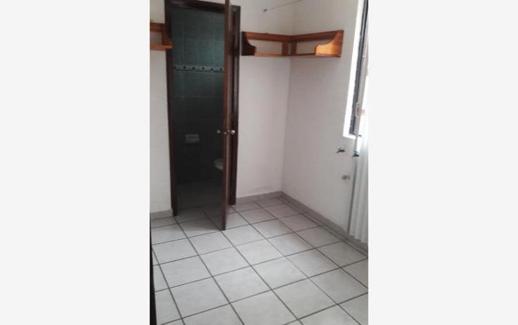 Foto de casa en venta en  sin numero, alameda, córdoba, veracruz de ignacio de la llave, 1527252 No. 08