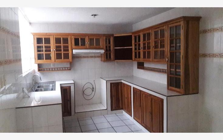 Foto de casa en venta en  sin numero, alameda, córdoba, veracruz de ignacio de la llave, 1527252 No. 09