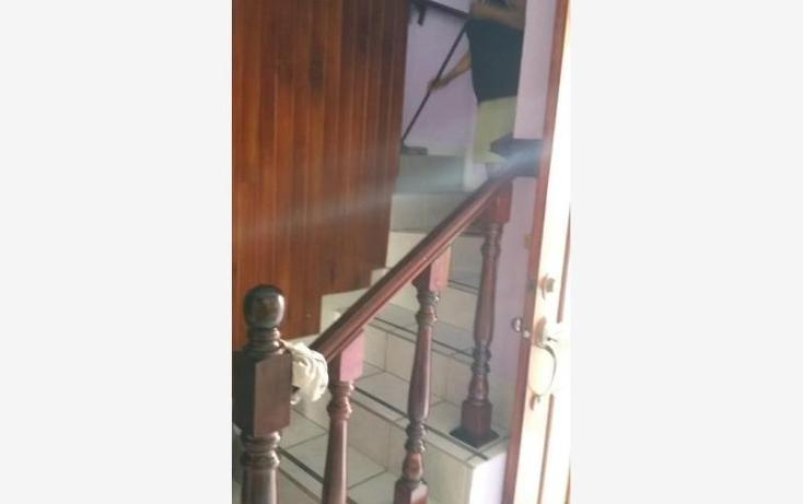 Foto de casa en venta en  sin numero, alameda, córdoba, veracruz de ignacio de la llave, 1527252 No. 13