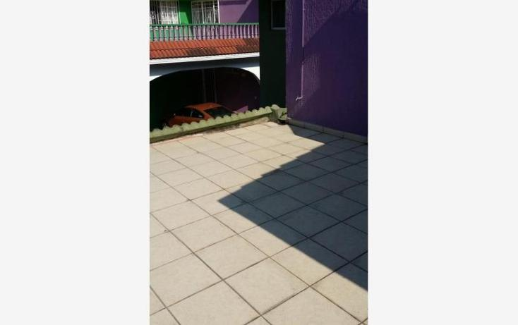 Foto de casa en venta en  sin numero, alameda, córdoba, veracruz de ignacio de la llave, 1527252 No. 14