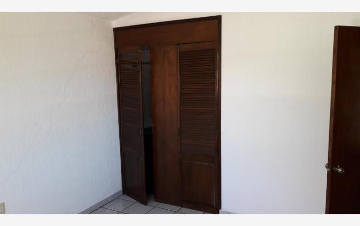 Foto de casa en venta en  sin numero, alameda, córdoba, veracruz de ignacio de la llave, 1527252 No. 17