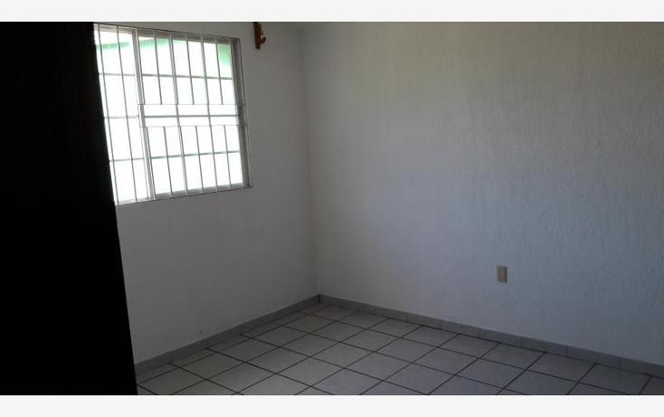 Foto de casa en venta en  sin numero, alameda, córdoba, veracruz de ignacio de la llave, 1527252 No. 18