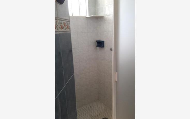 Foto de casa en venta en  sin numero, alameda, córdoba, veracruz de ignacio de la llave, 1527252 No. 19