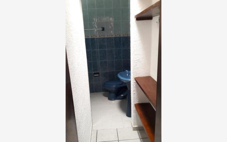 Foto de casa en venta en  sin numero, alameda, córdoba, veracruz de ignacio de la llave, 1527252 No. 20