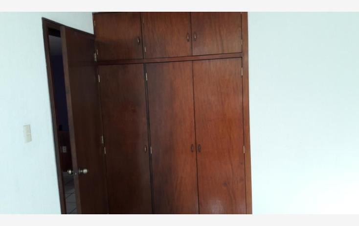 Foto de casa en venta en  sin numero, alameda, córdoba, veracruz de ignacio de la llave, 1527252 No. 21