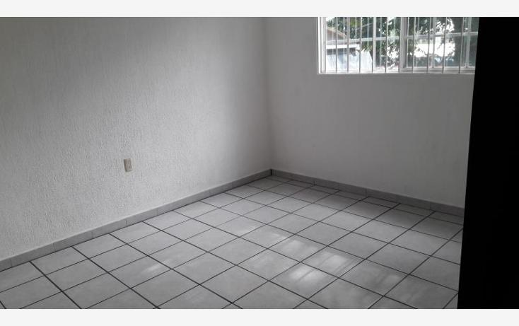 Foto de casa en venta en  sin numero, alameda, córdoba, veracruz de ignacio de la llave, 1527252 No. 22