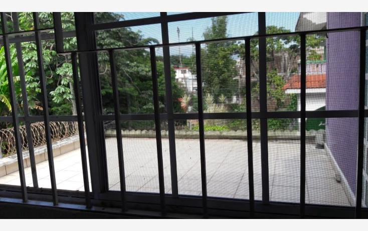 Foto de casa en venta en  sin numero, alameda, córdoba, veracruz de ignacio de la llave, 1527252 No. 24