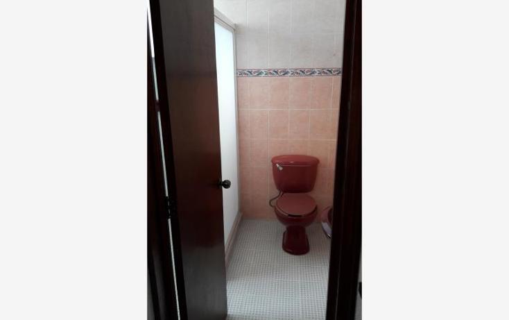 Foto de casa en venta en  sin numero, alameda, córdoba, veracruz de ignacio de la llave, 1527252 No. 27