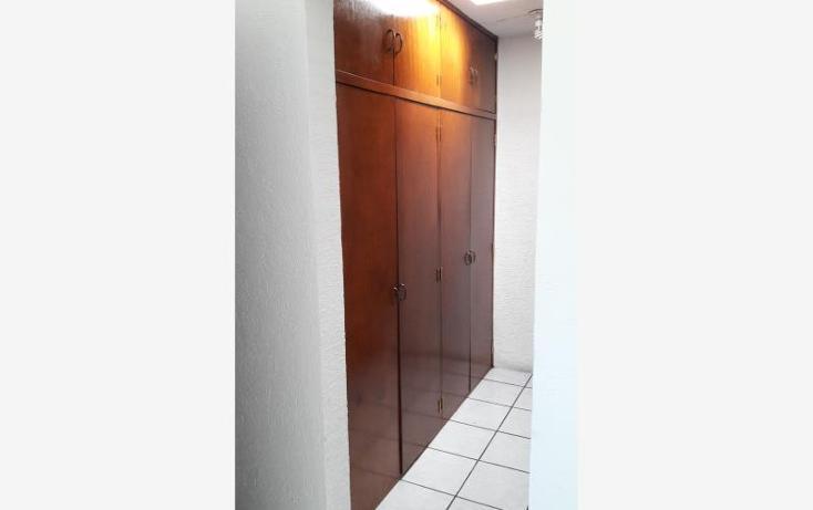 Foto de casa en venta en  sin numero, alameda, córdoba, veracruz de ignacio de la llave, 1527252 No. 28