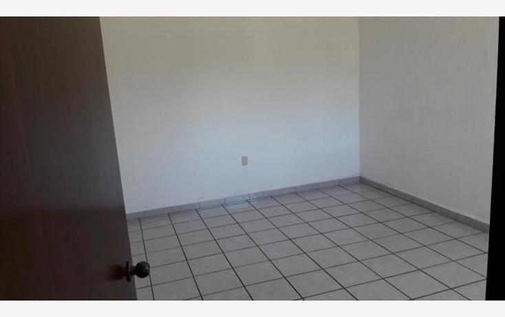 Foto de casa en venta en  sin numero, alameda, córdoba, veracruz de ignacio de la llave, 1527252 No. 29