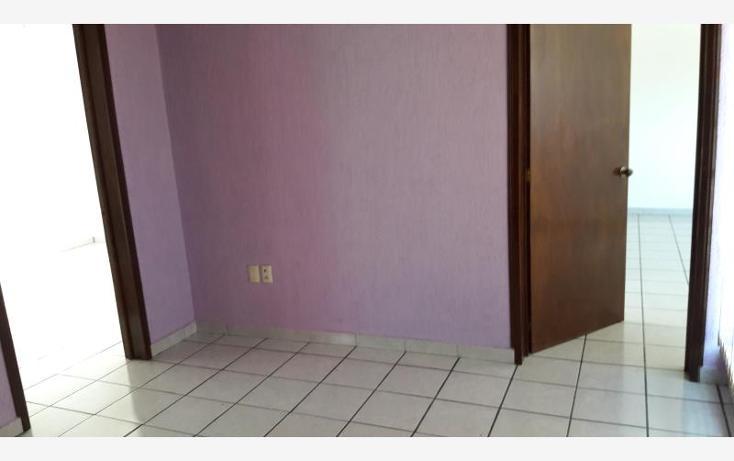 Foto de casa en venta en  sin numero, alameda, córdoba, veracruz de ignacio de la llave, 1527252 No. 30