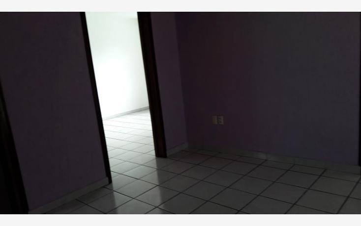 Foto de casa en venta en  sin numero, alameda, córdoba, veracruz de ignacio de la llave, 1527252 No. 31