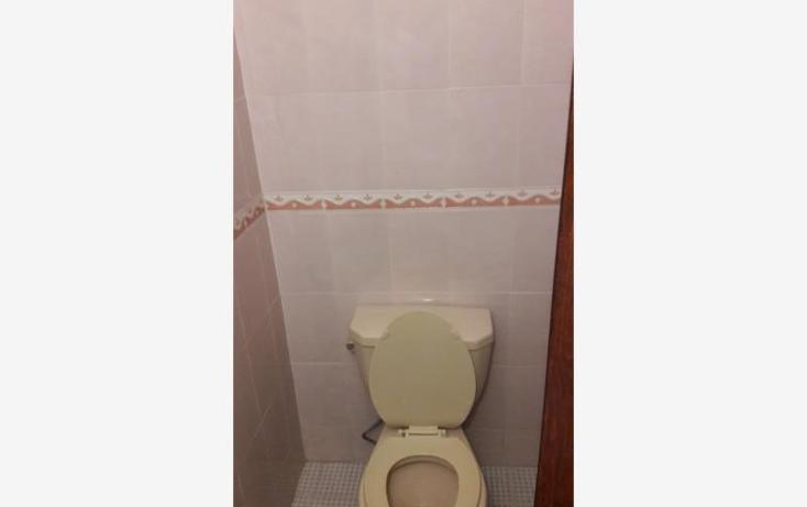 Foto de casa en venta en  sin numero, alameda, córdoba, veracruz de ignacio de la llave, 1527252 No. 33