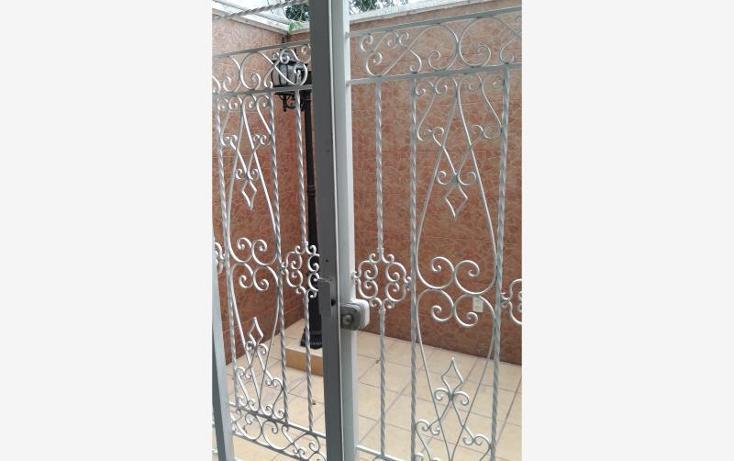 Foto de casa en venta en  sin numero, alameda, córdoba, veracruz de ignacio de la llave, 1527252 No. 34