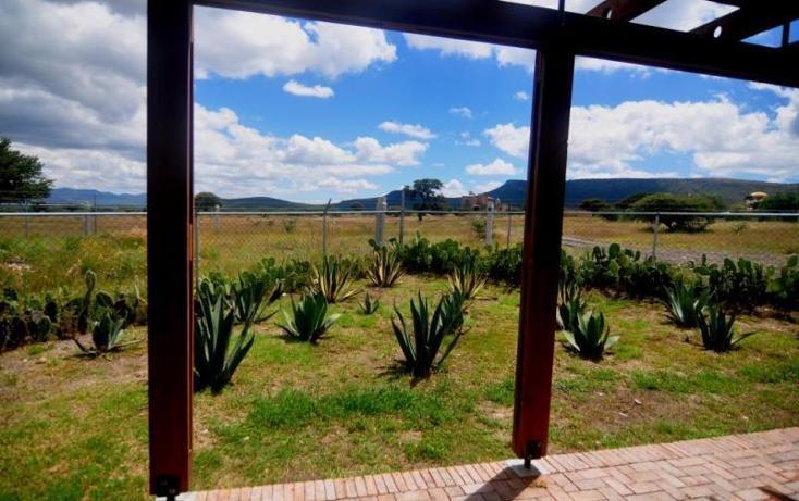 Foto de terreno habitacional en venta en  sin numero, allende, san miguel de allende, guanajuato, 2040108 No. 11