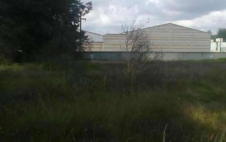 Foto de terreno habitacional en venta en  sin número, amozoc centro, amozoc, puebla, 610804 No. 02