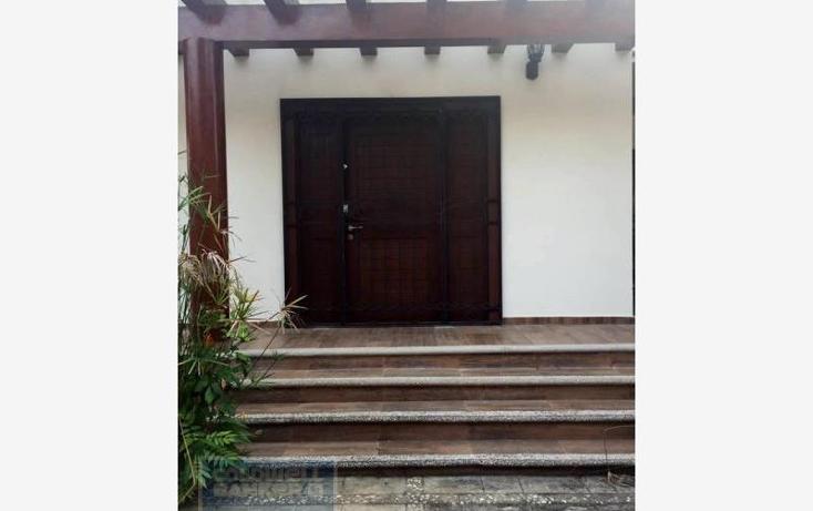 Foto de casa en venta en  sin numero, buena vista, centro, tabasco, 1815396 No. 02