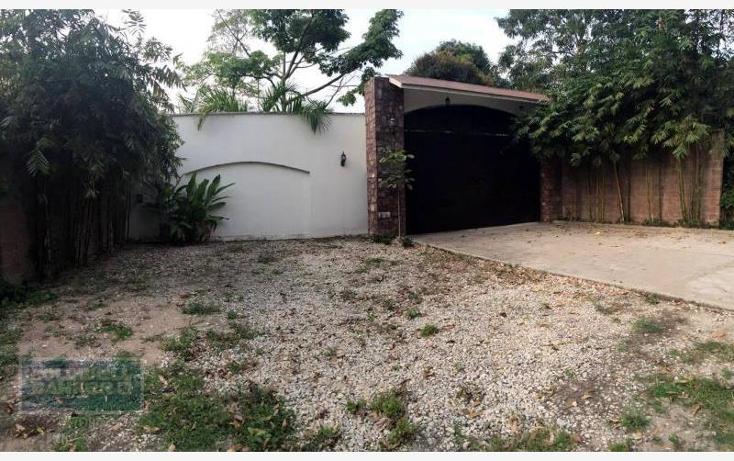 Foto de casa en venta en  sin numero, buena vista, centro, tabasco, 1815396 No. 04