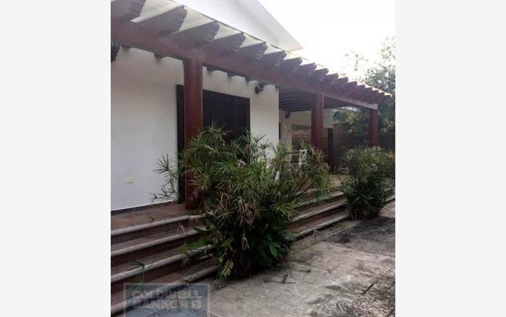 Foto de casa en venta en  sin numero, buena vista, centro, tabasco, 1815396 No. 05