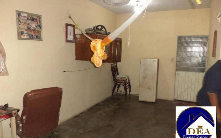 Foto de casa en venta en  sin numero, carrizal, centro, tabasco, 1585846 No. 02