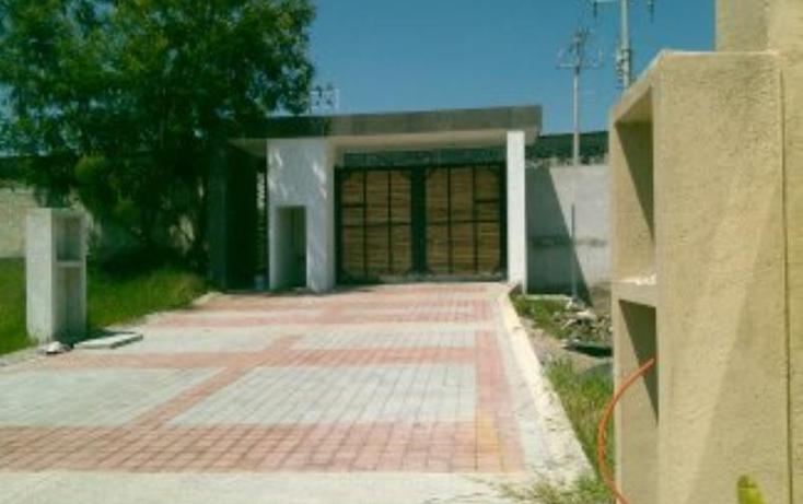 Foto de casa en venta en  sin numero, centro jiutepec, jiutepec, morelos, 1741206 No. 03