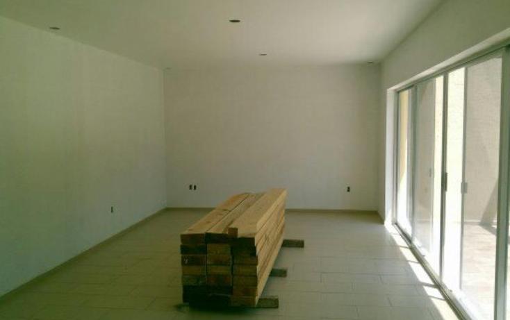 Foto de casa en venta en  sin numero, centro jiutepec, jiutepec, morelos, 1741206 No. 05
