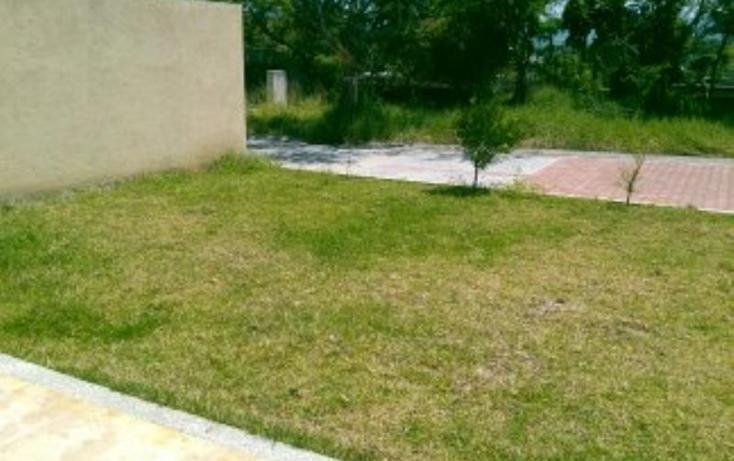 Foto de casa en venta en  sin numero, centro jiutepec, jiutepec, morelos, 1741206 No. 07