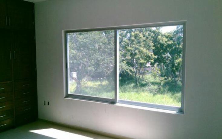 Foto de casa en venta en  sin numero, centro jiutepec, jiutepec, morelos, 1741206 No. 14